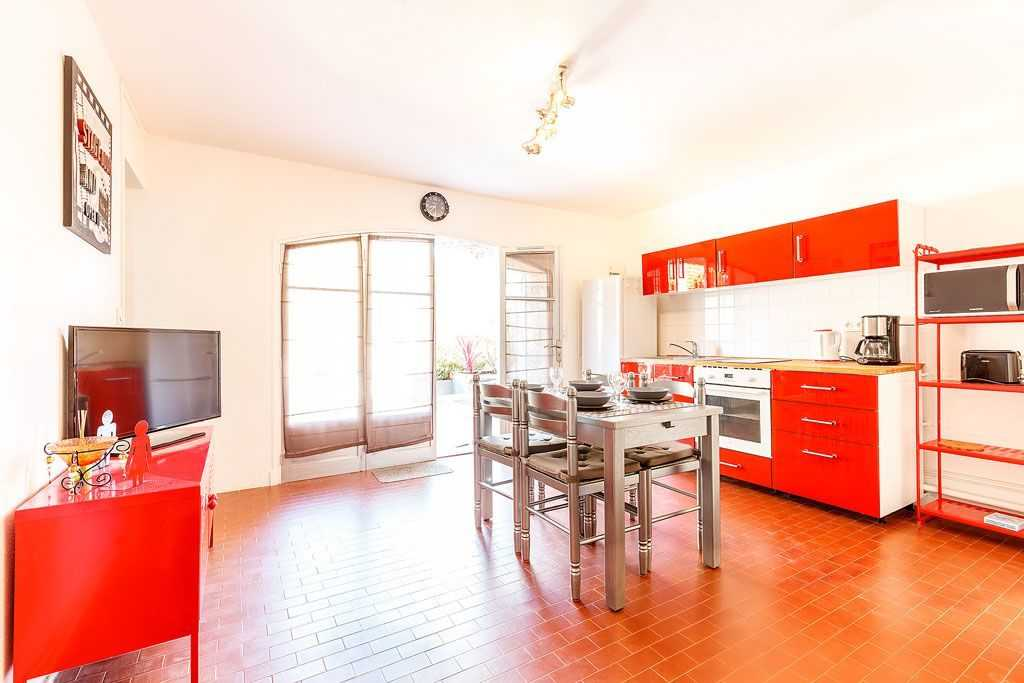 giens french riviera rentals holidays
